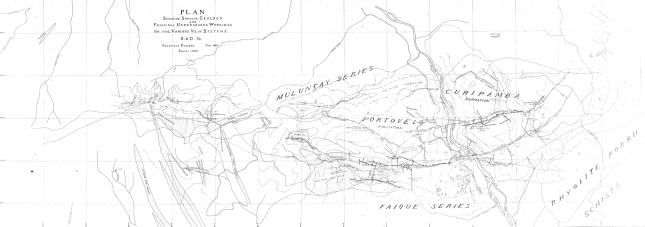 11 1932_SADCO_veins