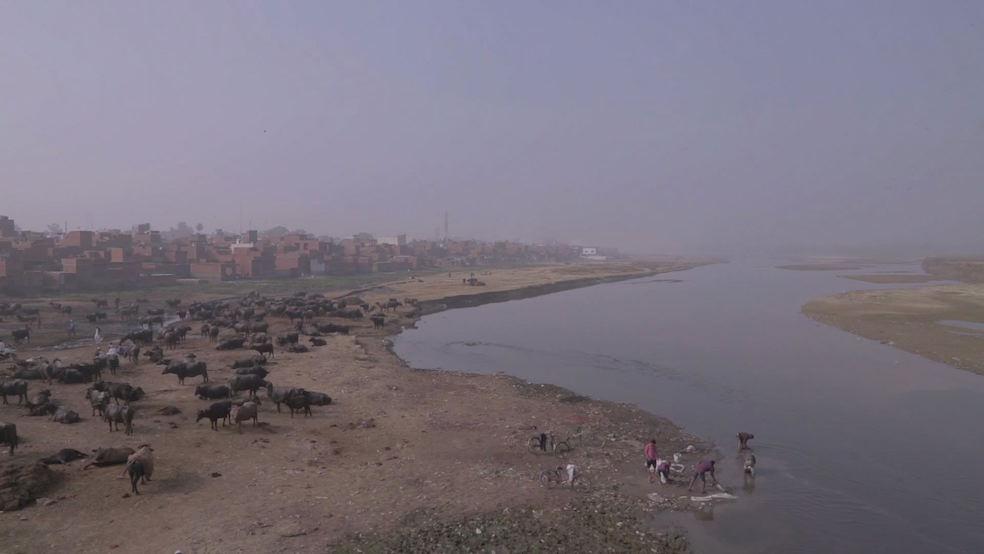 moradabad-video-1